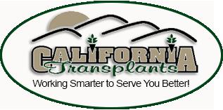 California Transplant